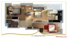 Belispark Häuser, Immobilienplaene-2