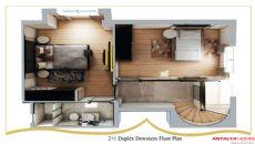 Belispark Houses, Property Plans-3