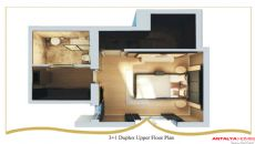 Belispark Houses, Property Plans-6