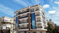 Limit Residence, Antalya / Konyaalti