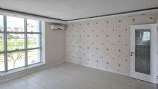 Limit Residenz, Foto's Innenbereich-1