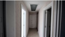 Limit Residenz, Foto's Innenbereich-3