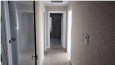 Limit Residenz, Foto's Innenbereich-7