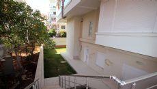 Villa Derya Evleri, Konyaaltı / Antalya - video