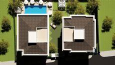Asya Residence, Antalya / Kaleiçi - video
