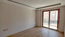 Appartement Yildirim, Photo Interieur-4