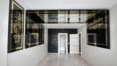Maison Golden Perge, Photo Interieur-3