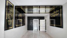 Golden Perge Evleri, İç Fotoğraflar-3