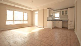 Hasan Bey Apartments, Interiör bilder-1