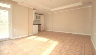 Appartement Hasan Bey, Photo Interieur-2
