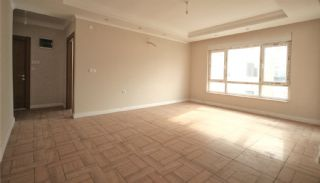 Hasan Bey Apartments, Interiör bilder-4