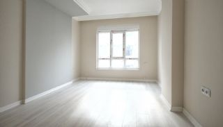 Hasan Bey Apartments, Interiör bilder-6