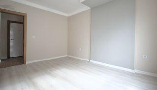 Appartement Hasan Bey, Photo Interieur-7