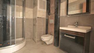 Hasan Bey Apartments, Interiör bilder-9