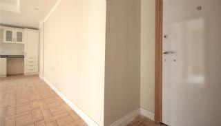 Hasan Bey Apartmanı, İç Fotoğraflar-10
