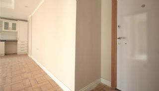 Appartement Hasan Bey, Photo Interieur-10