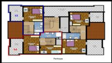 Appartement Hasan Bey, Projet Immobiliers-5