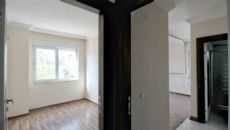 Degirmen Huizen, Interieur Foto-4