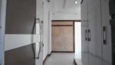 Maison Degirmen, Photo Interieur-10