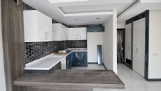 Hatice Hanim Häuser 2, Foto's Innenbereich-2