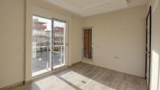 Hatice Hanim Häuser 2, Foto's Innenbereich-8