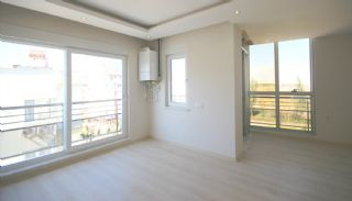 Real Estate Within Walking Distance to the Beach in Antalya, Interior Photos-2