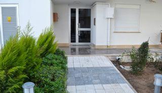 Aston Häuser 5, Antalya / Konyaalti - video