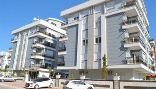 Aston Häuser 5, Antalya / Konyaalti