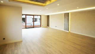Greenside Villas, Interieur Foto-1