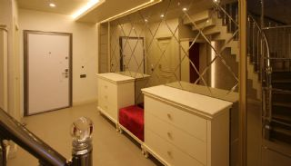 Greenside Villas, Interieur Foto-7