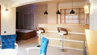 Greenside Villas, Interieur Foto-10