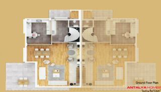 Villa Greenside, Projet Immobiliers-1