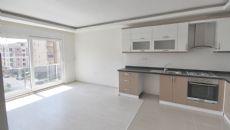 Appartement Moderne Avec Vue Sur Montagne à Konyaalti, Photo Interieur-1