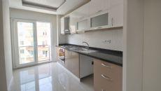 Appartement Moderne Avec Vue Sur Montagne à Konyaalti, Photo Interieur-15