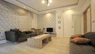 Al Bileydi Residenz, Foto's Innenbereich-4