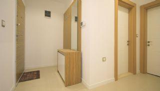 Al Bileydi Residenz, Foto's Innenbereich-18