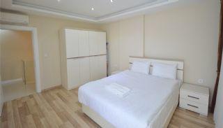 Appartements Dans Un Complexe de Qualité à Konyaalti, Photo Interieur-7
