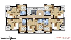 Residence Riva, Projet Immobiliers-2