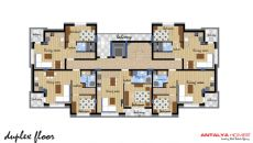 Residence Riva, Projet Immobiliers-3