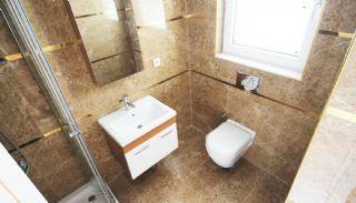 Резиденция Жасмин 7, Фотографии комнат-5