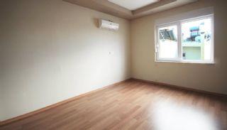 Резиденция Жасмин 7, Фотографии комнат-7