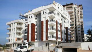 Jasmine Residence 8, Antalya / Konyaalti