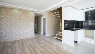 Jasmine Residenz 8, Foto's Innenbereich-2