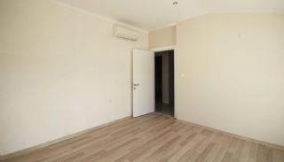 Jasmine Residenz 8, Foto's Innenbereich-15