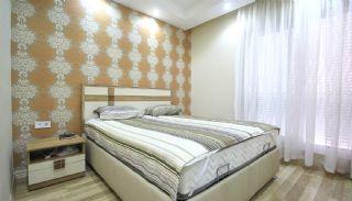 Резиденция Жасмин 8, Фотографии комнат-8