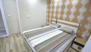 Резиденция Жасмин 8, Фотографии комнат-9