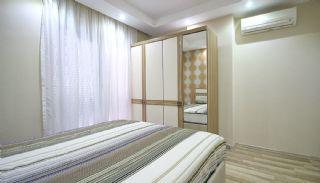 Резиденция Жасмин 8, Фотографии комнат-10