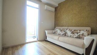 Резиденция Жасмин 8, Фотографии комнат-13