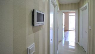 Резиденция Жасмин 8, Фотографии комнат-19