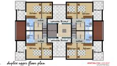 Residence Jasmine 8, Projet Immobiliers-4